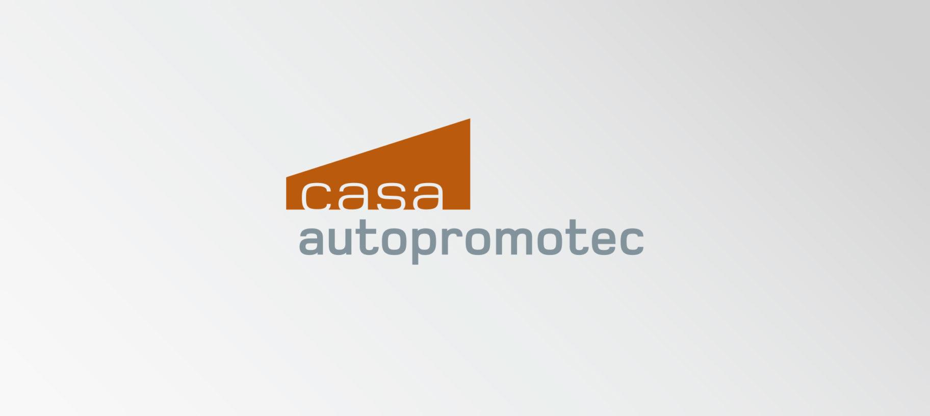 Casa Autopromotec-logo