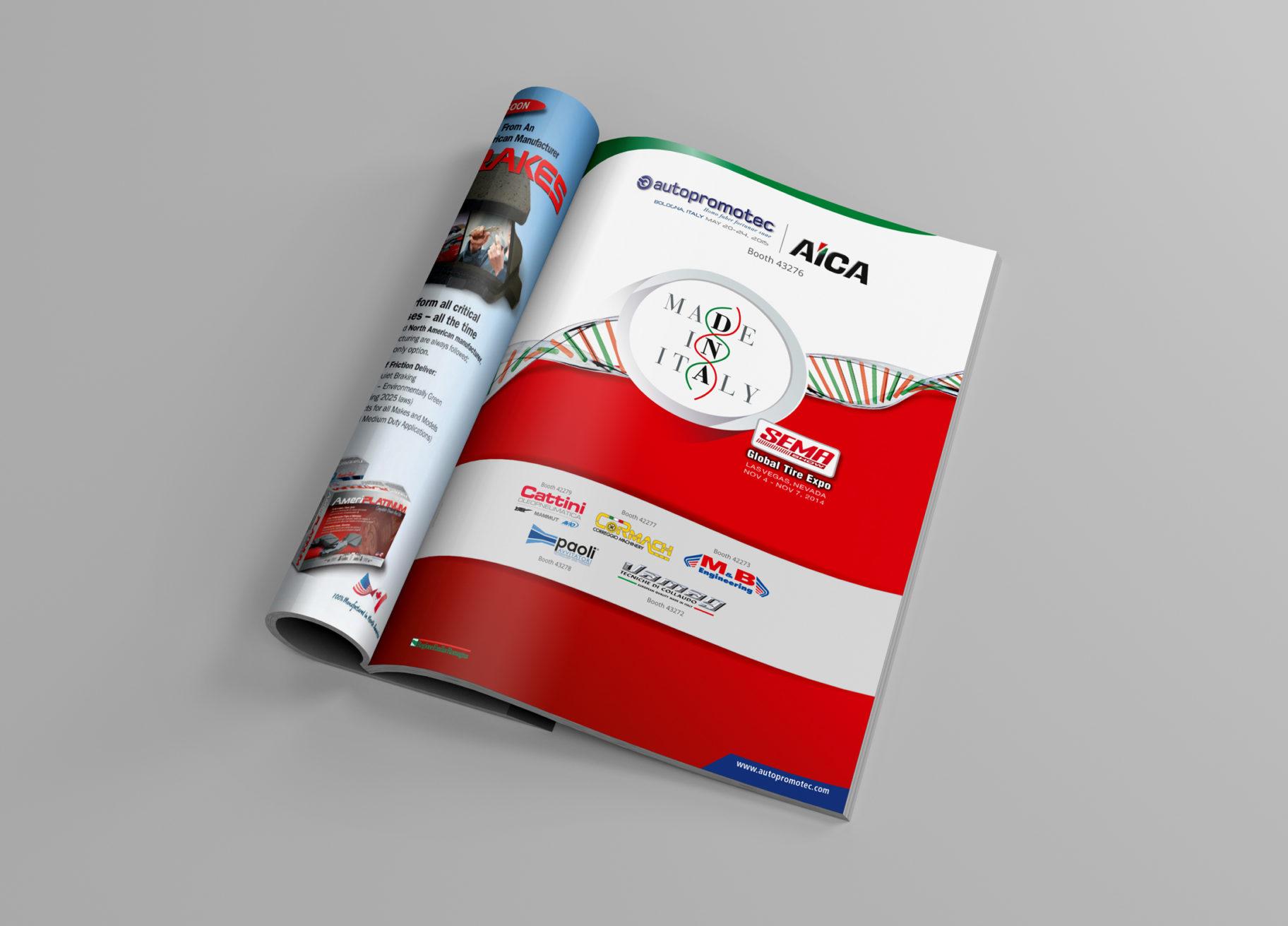 DNA-AUTOMOTIVE-madeinitaly-pagina pubblicitaria