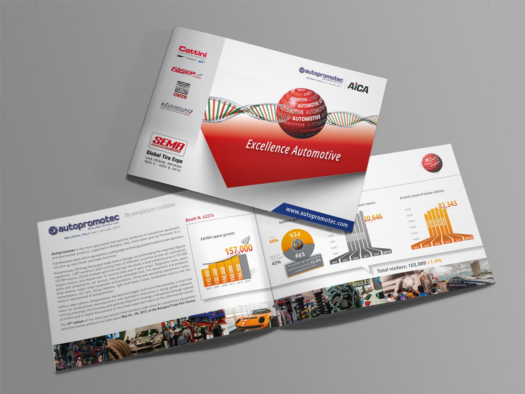 DNA-AUTOMOTIVE-2015_brochure