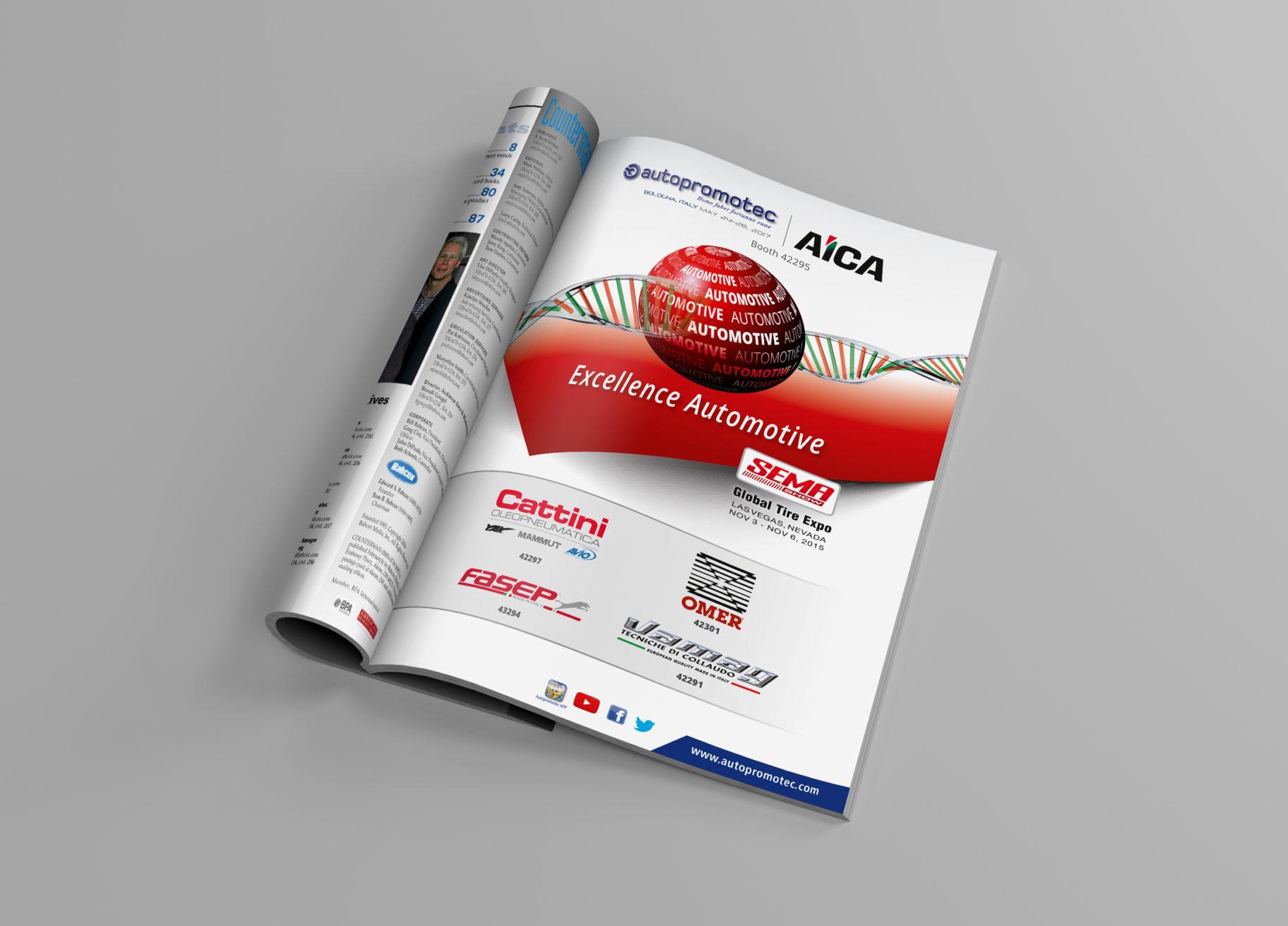 DNA-AUTOMOTIVE-madeinitaly-2015_pagina pubblicitaria