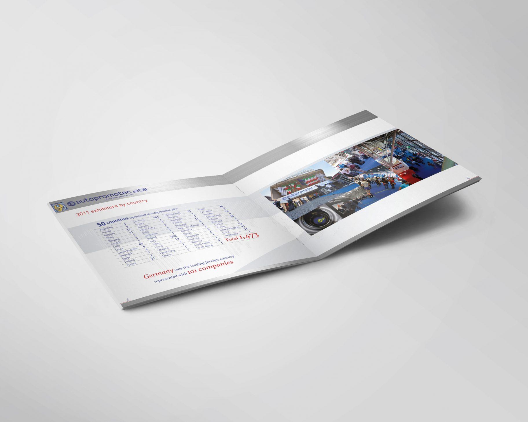 Autopromotec-fiera-2011-brochure-fatti e cifre-03