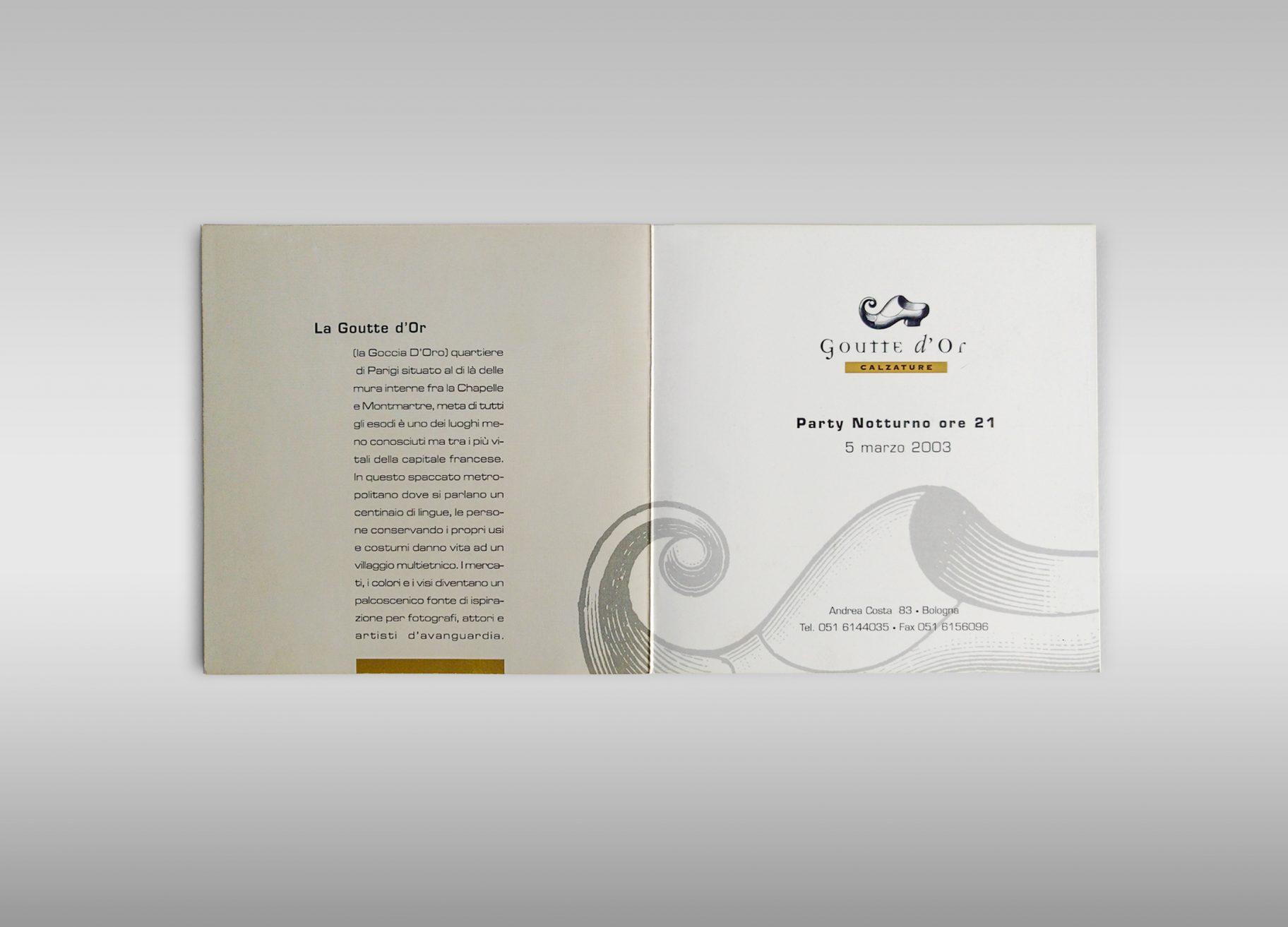 Goutte d'Or-brochure-interno