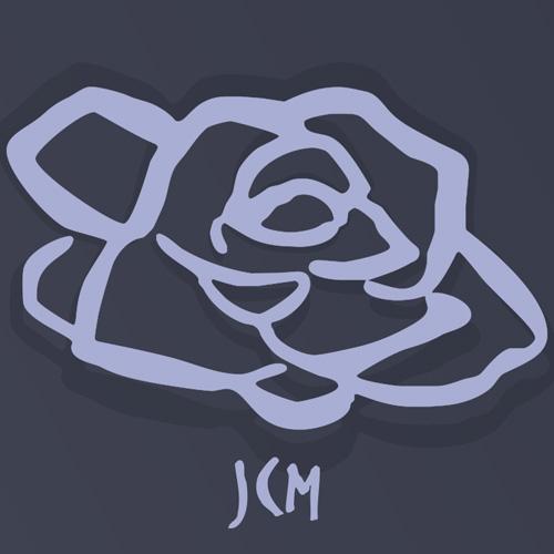 jcm-rosa-Jey coleman copertina