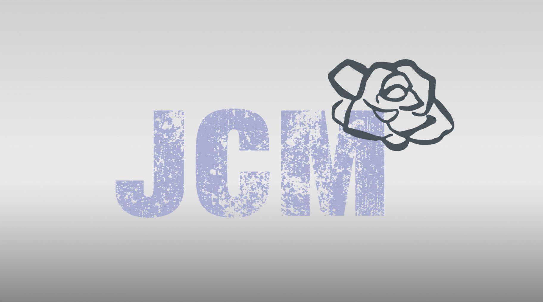 Jey Coleman-rosa-logo
