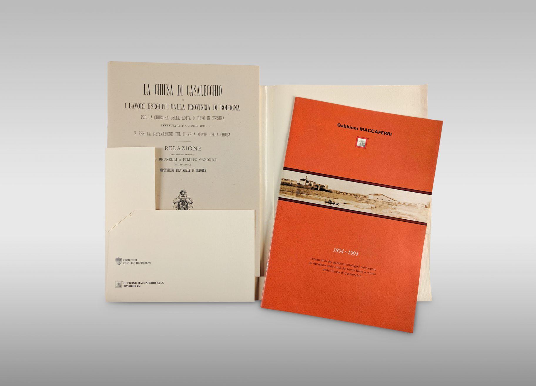 maccaferri-la-chiusa-di-casalecchio-brochure-copiertina