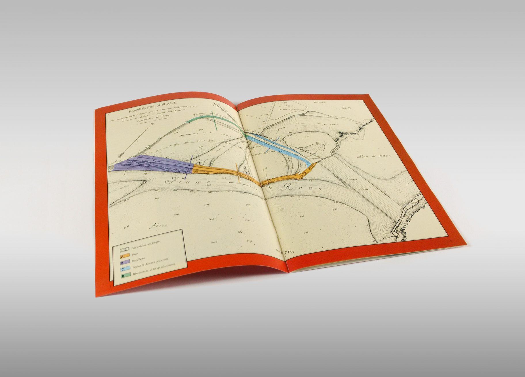 maccaferri-la-chiusa-di-casalecchio-brochure-02