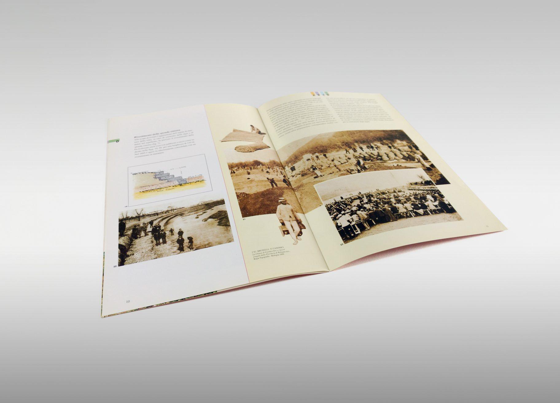 maccaferri-la-chiusa-di-casalecchio-brochure-03