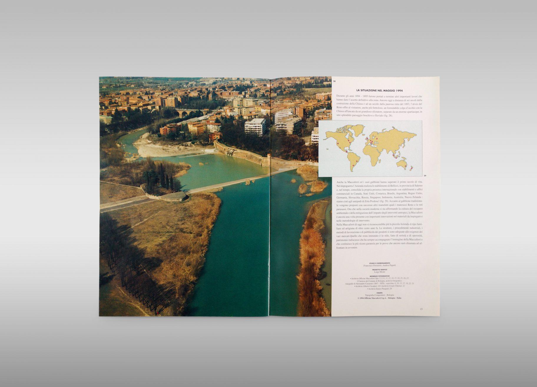 maccaferri-la-chiusa-di-casalecchio-brochure-04