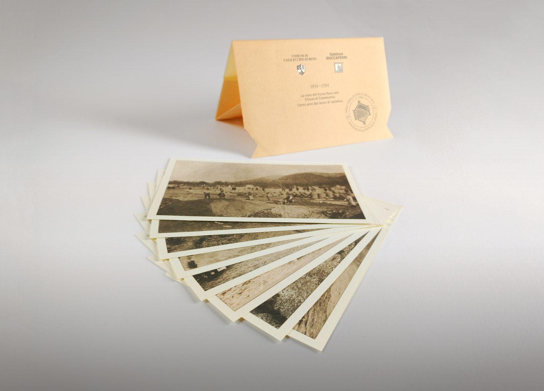 maccaferri-la-chiusa-di-casalecchio-brochure-cartoline