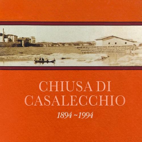 monografia maccaferri libro chiusa di casalecchio