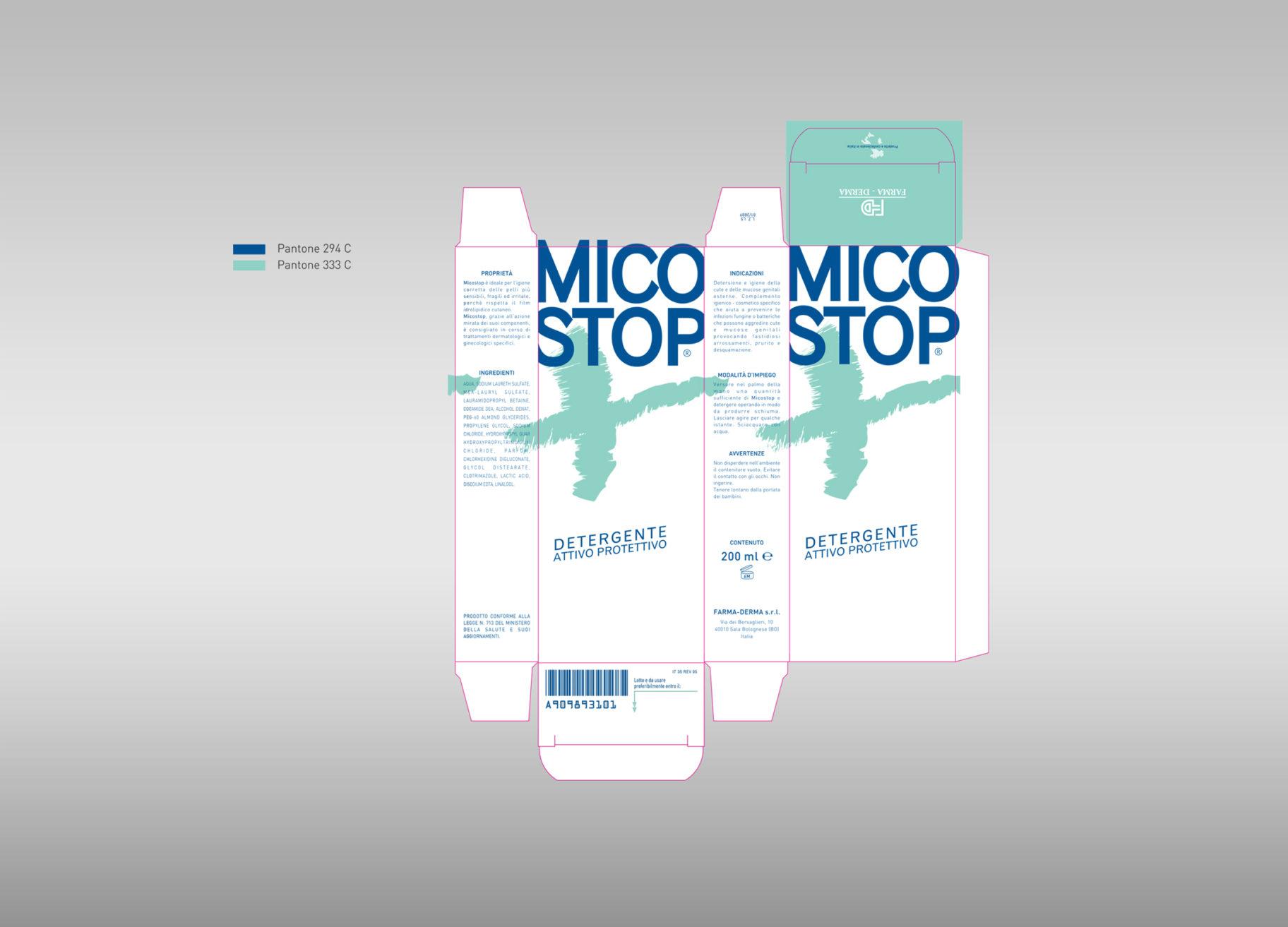 micostop-detergente-fustella-packaging