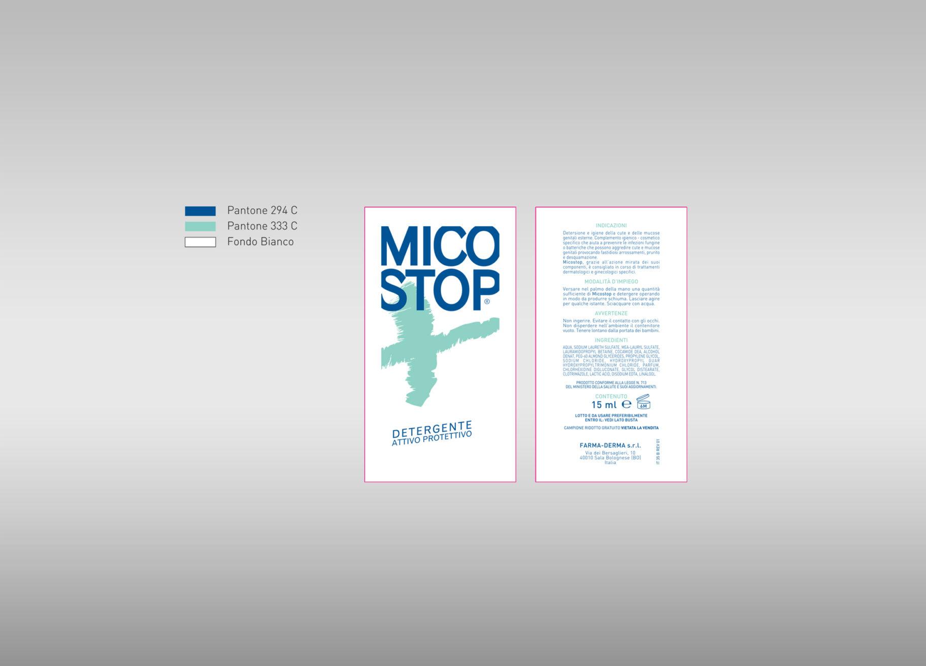 micostop-detergente-etichetta-packaging