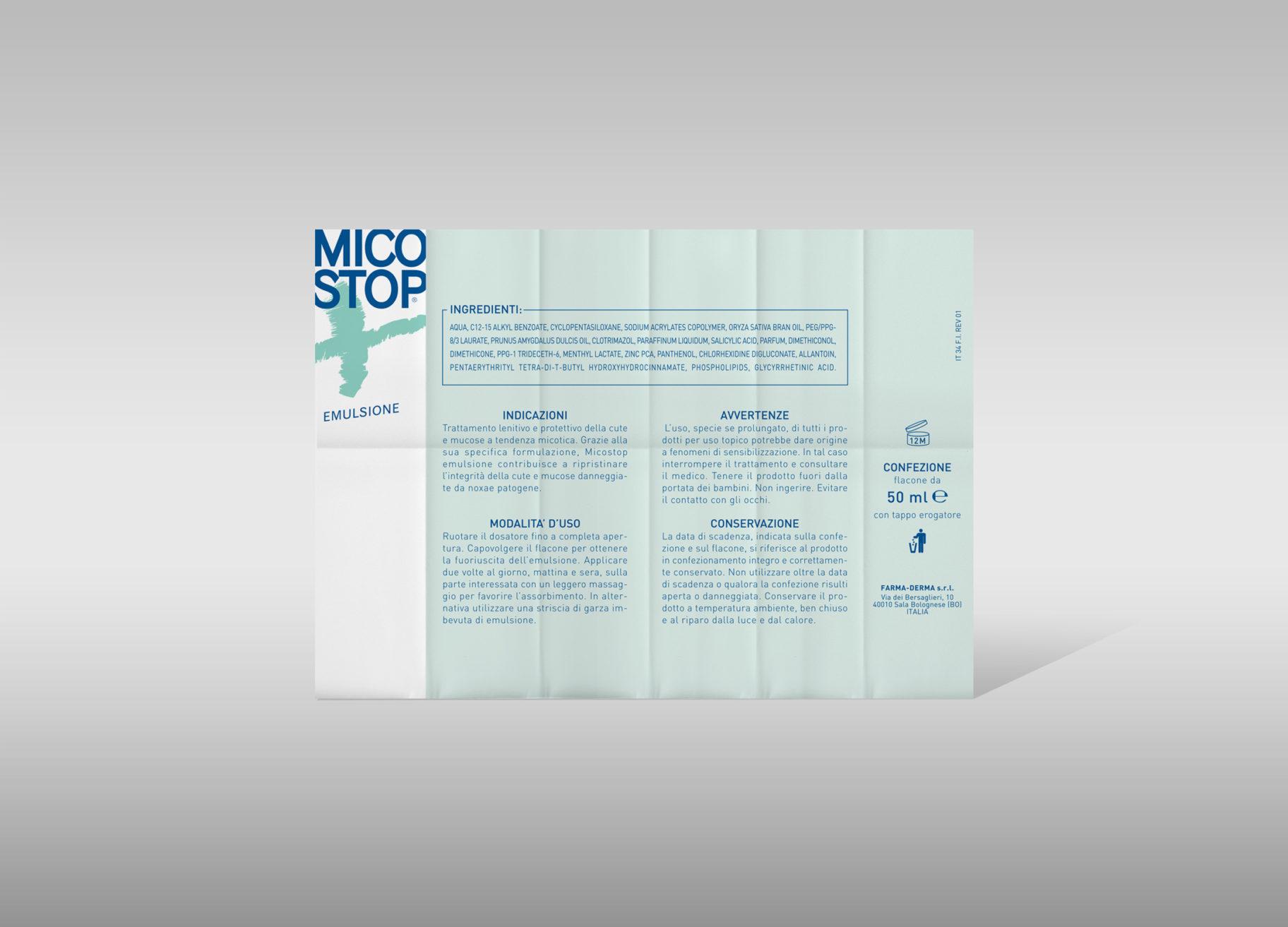 micostop-detergente-foglietto-packaging