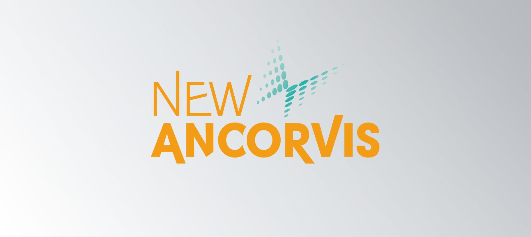 new-ancorvis-logo
