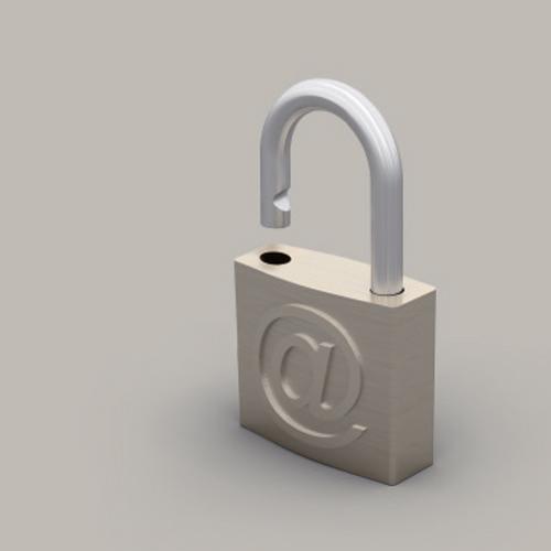 Brochure La legge Privacy copertina