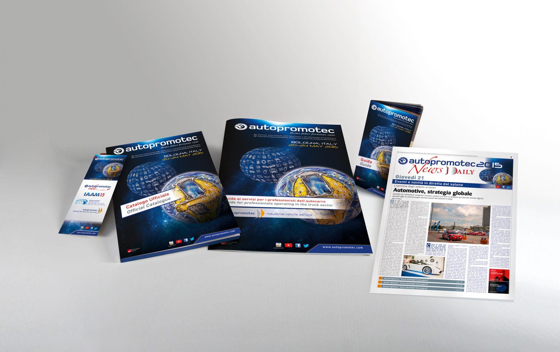 Autopromotec-fiera-2015-pubblicazioni