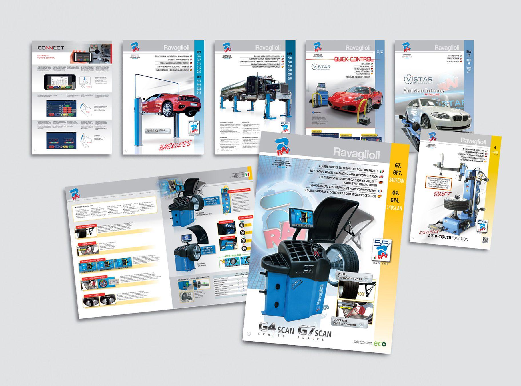 Ravaglioli-brochure-catalogo-prodotti-flyer