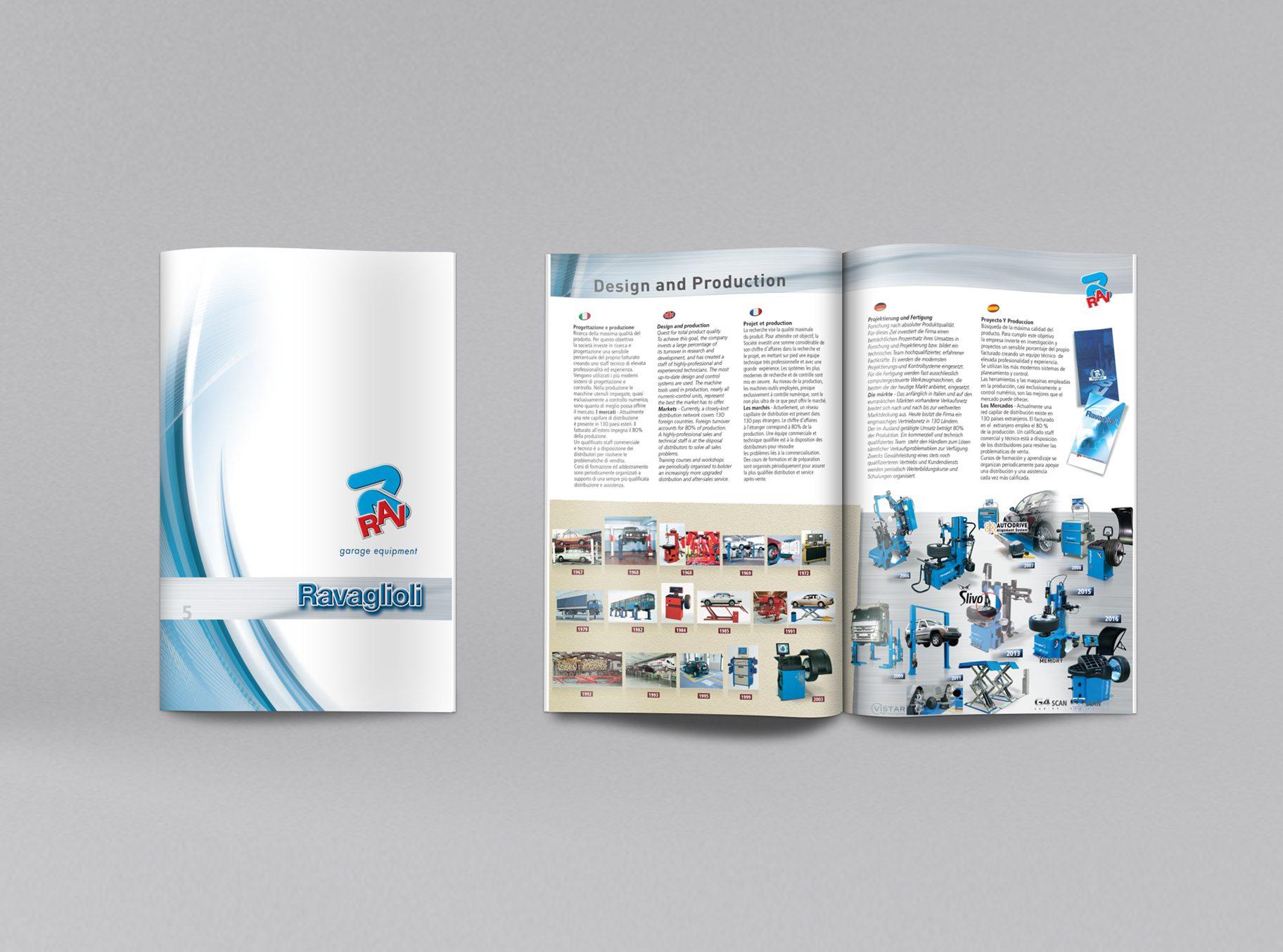 Ravaglioli-brochure-catalogo-prodotti