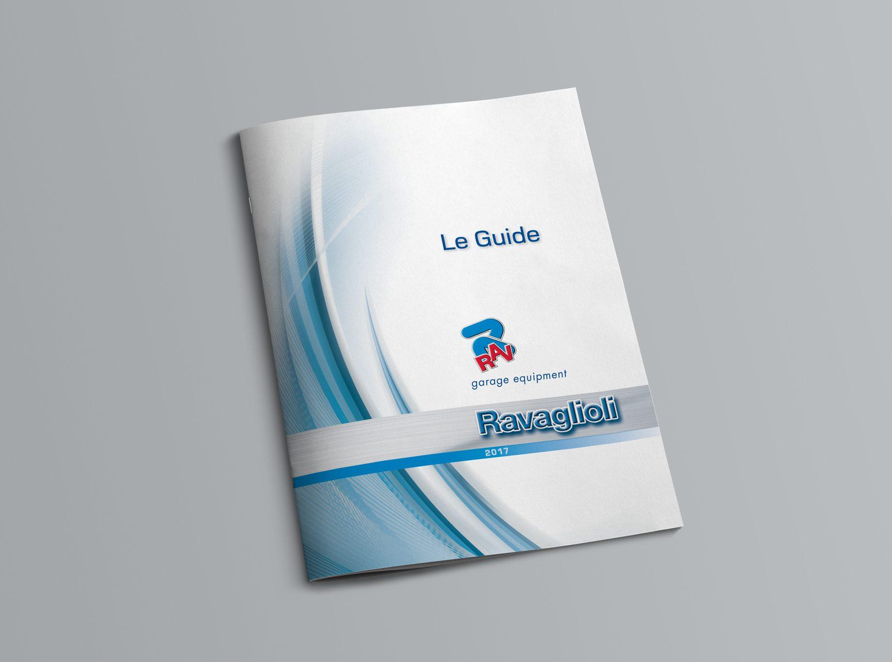 Ravaglioli-le-guide-brochure-catalogo-prodotti