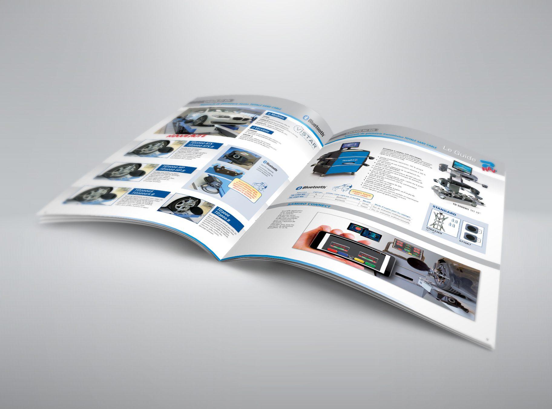 Ravaglioli-le-guide-brochure-catalogo-prodotti-02