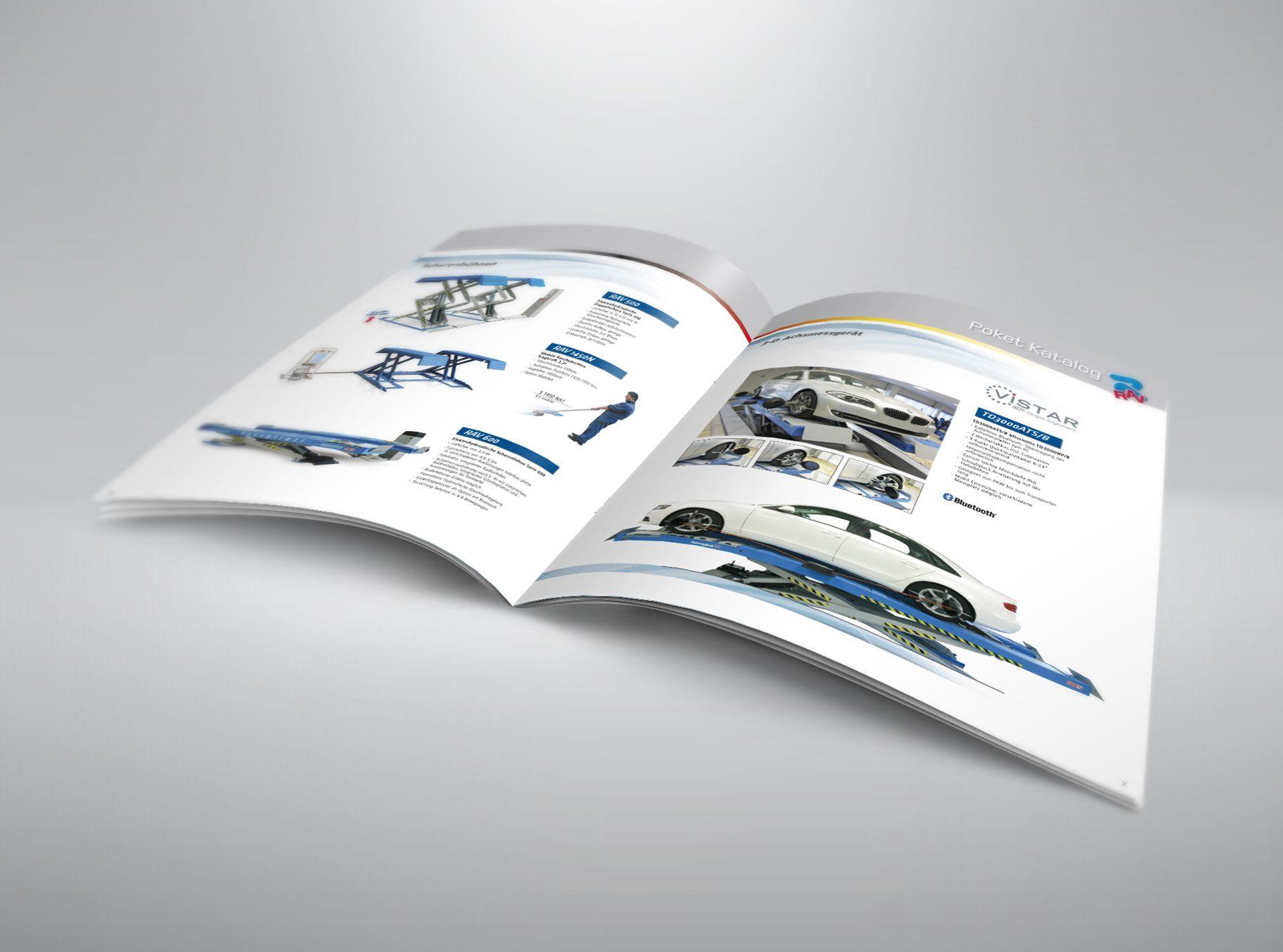Ravaglioli-brochure-catalogo-prodotti-02