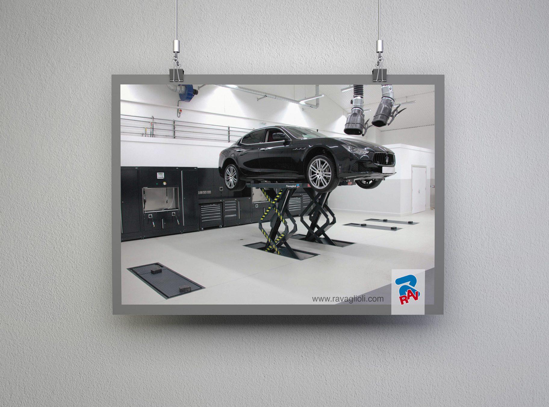 Ravaglioli-poster-03