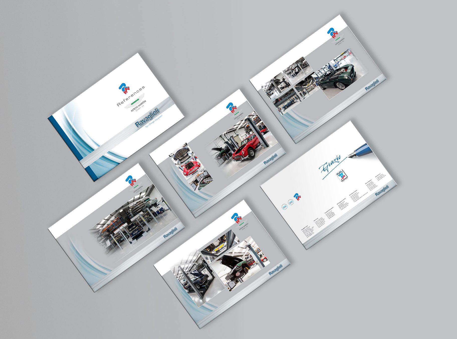 Ravaglioli-approvals-references-brochure