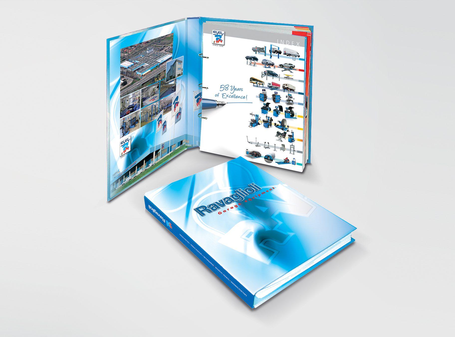 Ravaglioli-raccoglitore-catalogo-prodotti