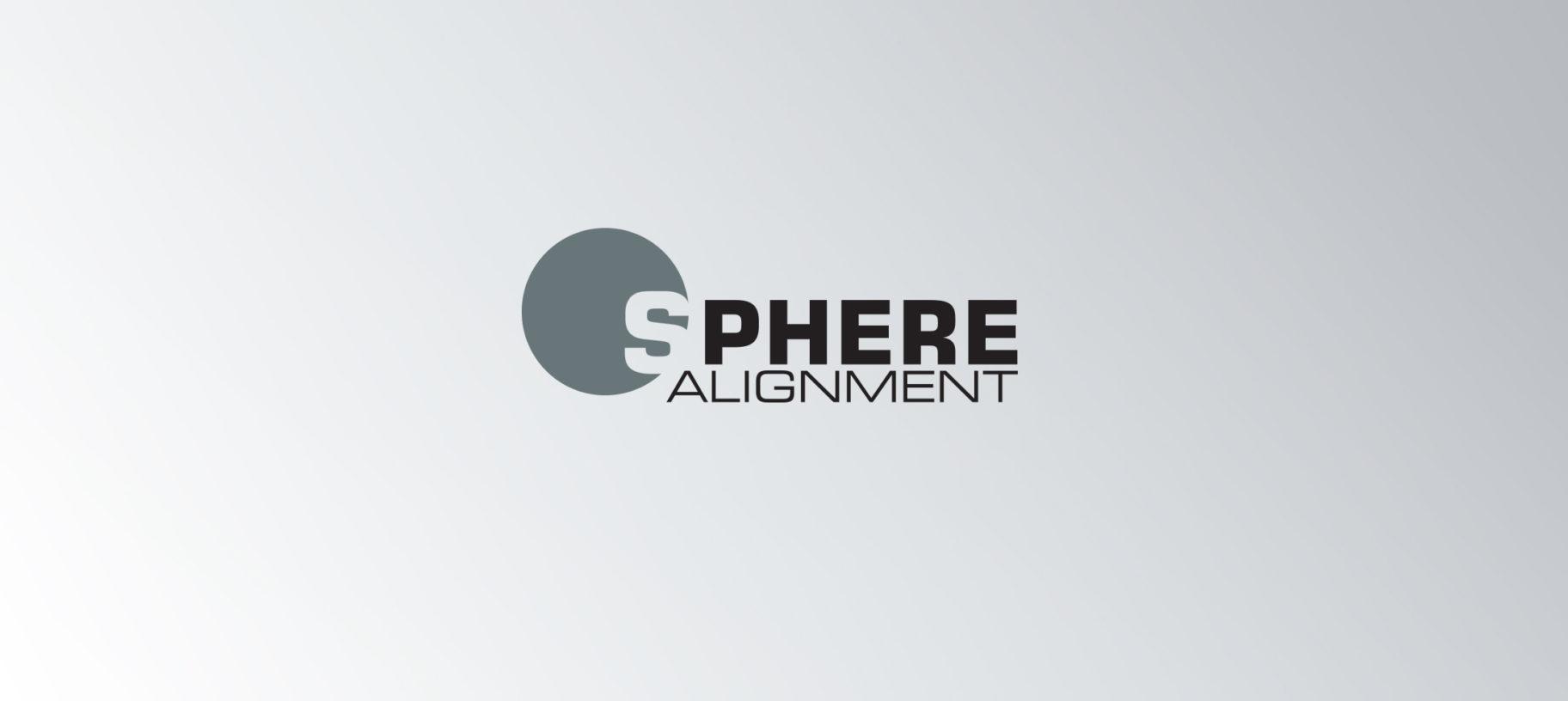 SPHERE-Alignment-logo-bianco