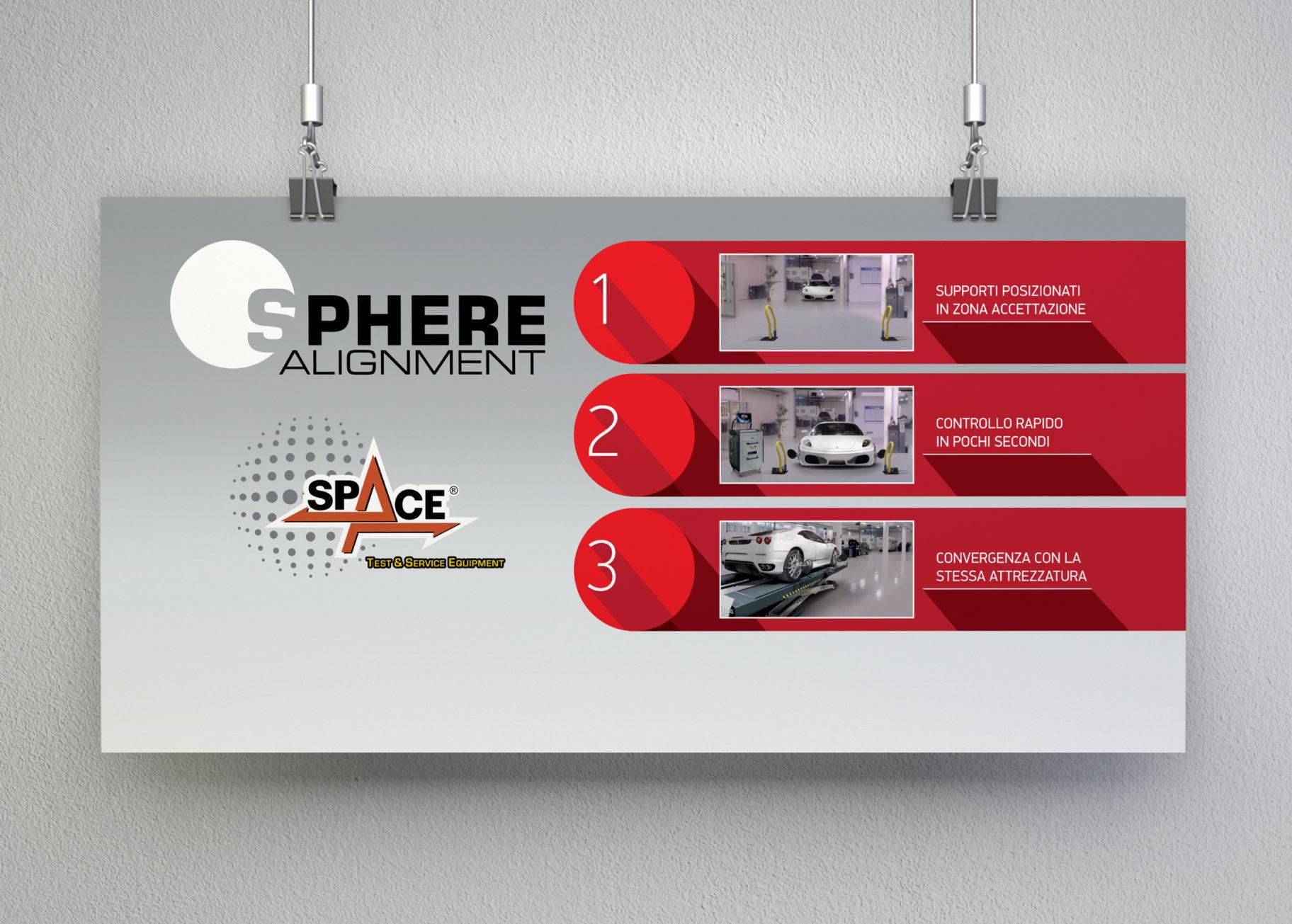 SPHERE-Alignment-logo-poster 02