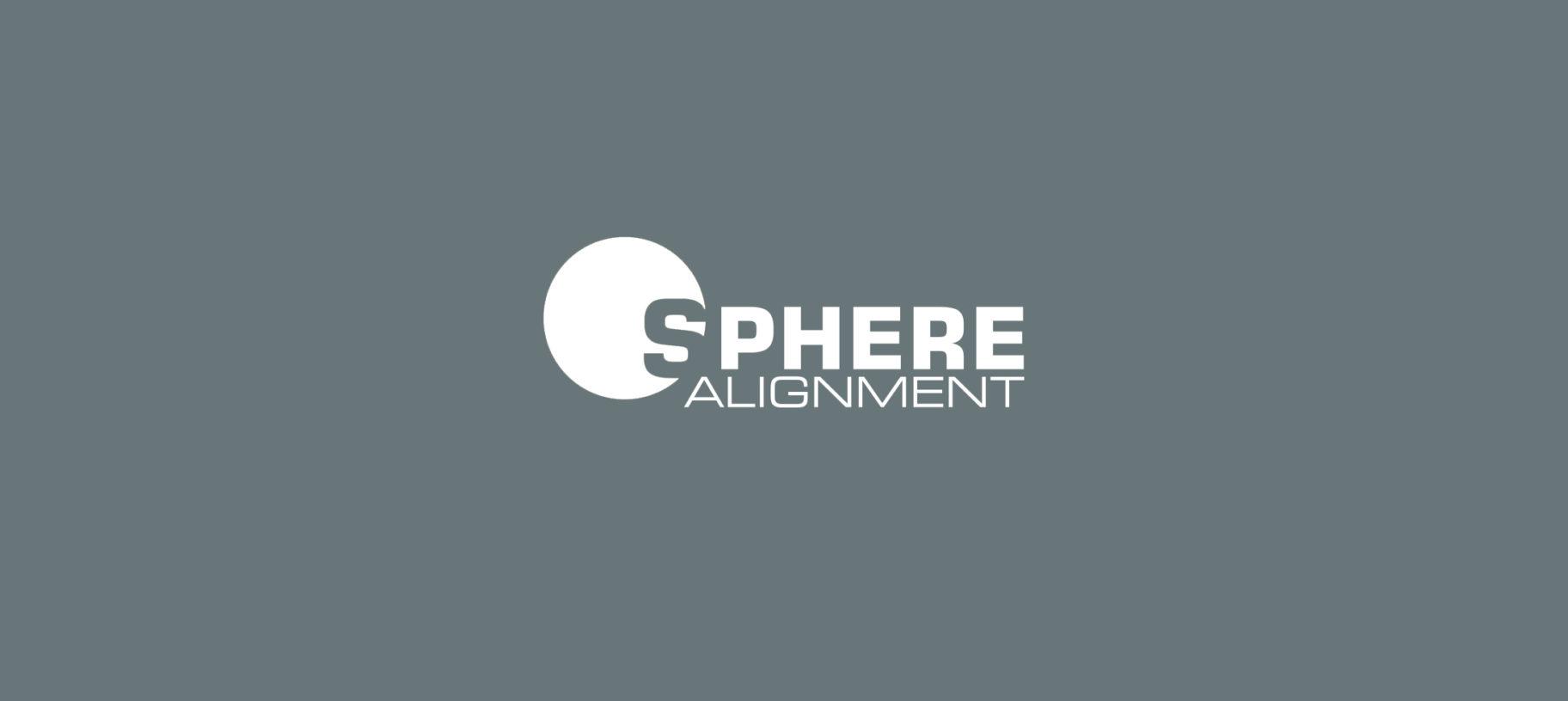 SPHERE-Alignment-logo-grigio