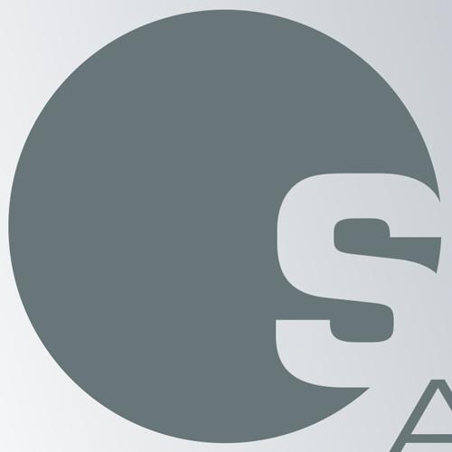 Space-sphere-logo-copertina