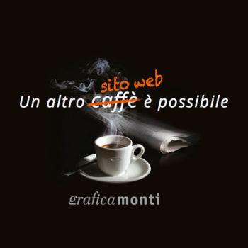 sito espresso Grafica Monti Copertina