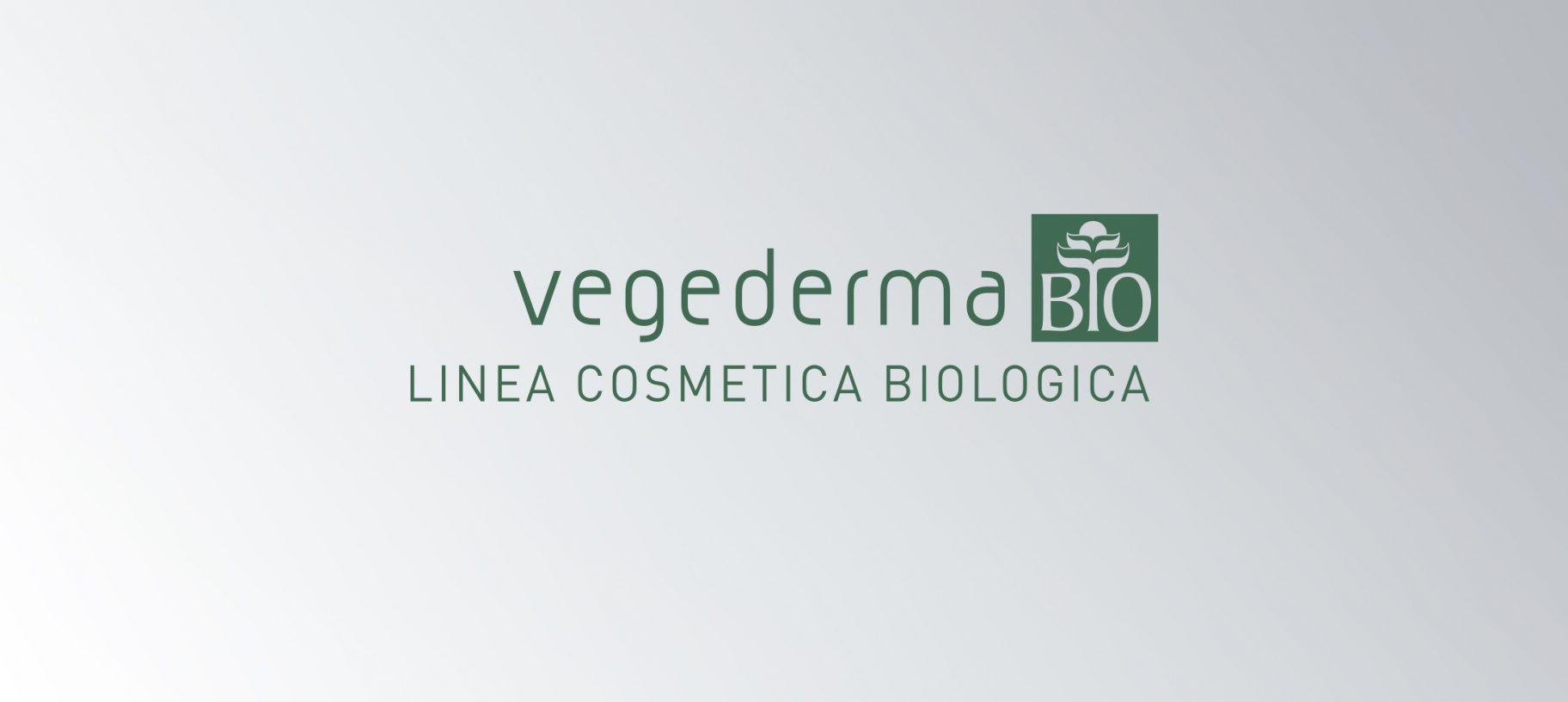 BEAUTIMPORT VegedermaBIO-logo
