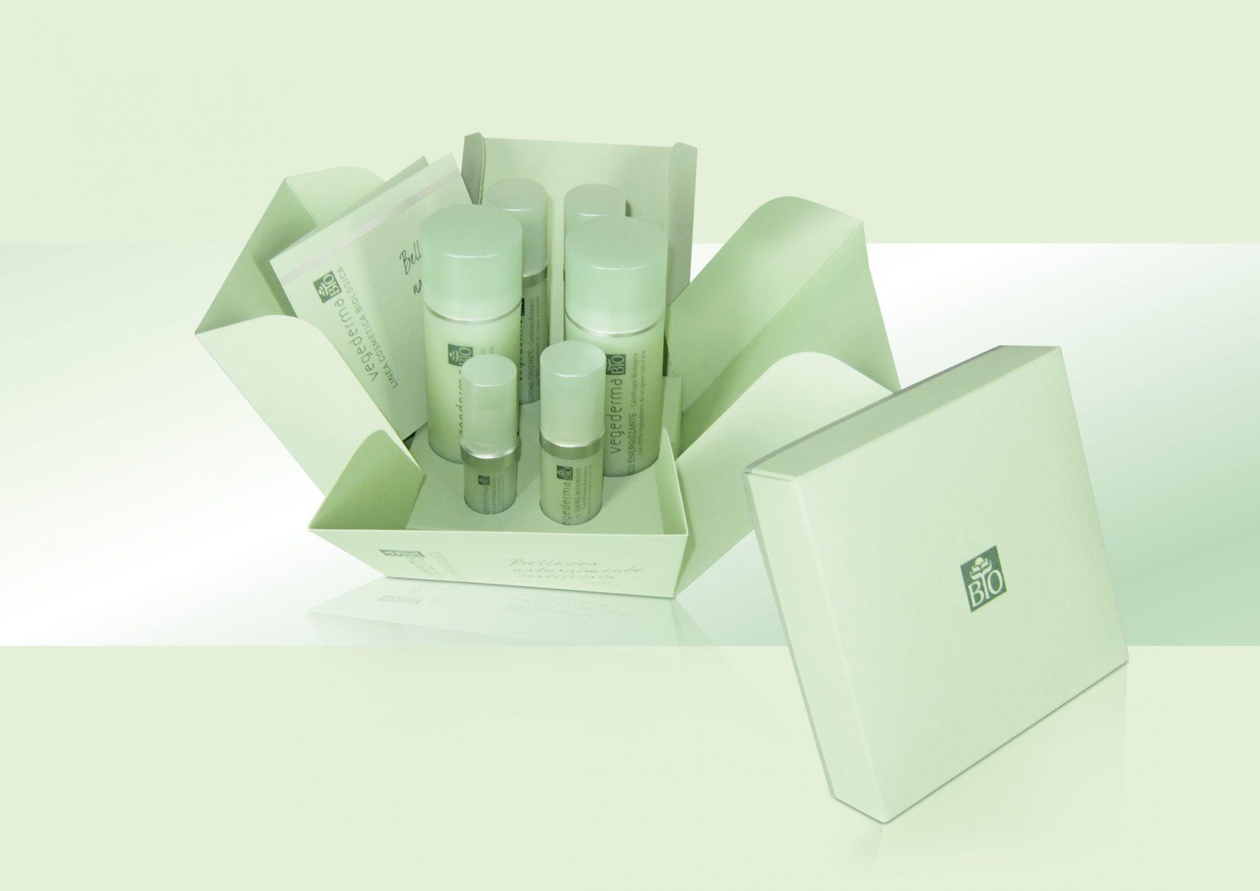 BEAUTIMPORT VegedermaBIO-boxprodotti-packaging