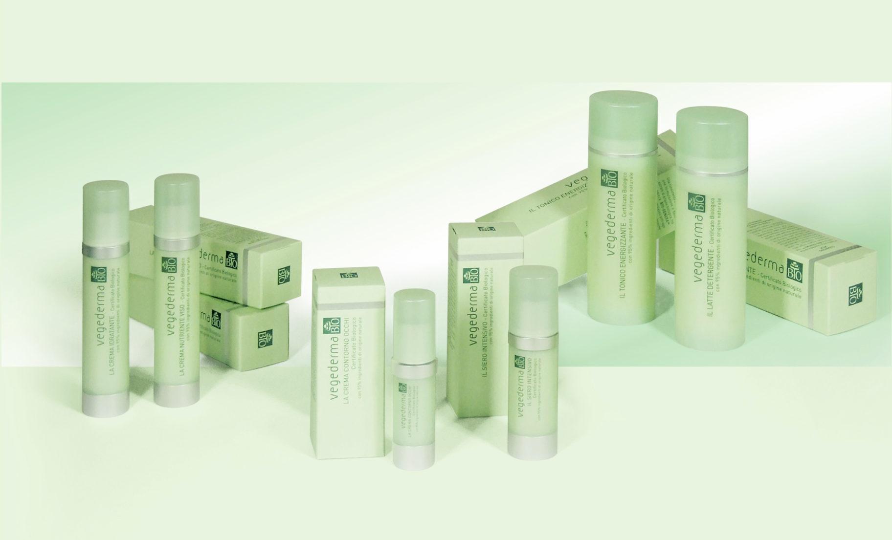 BEAUTIMPORT VegedermaBIO-prodotti-packaging