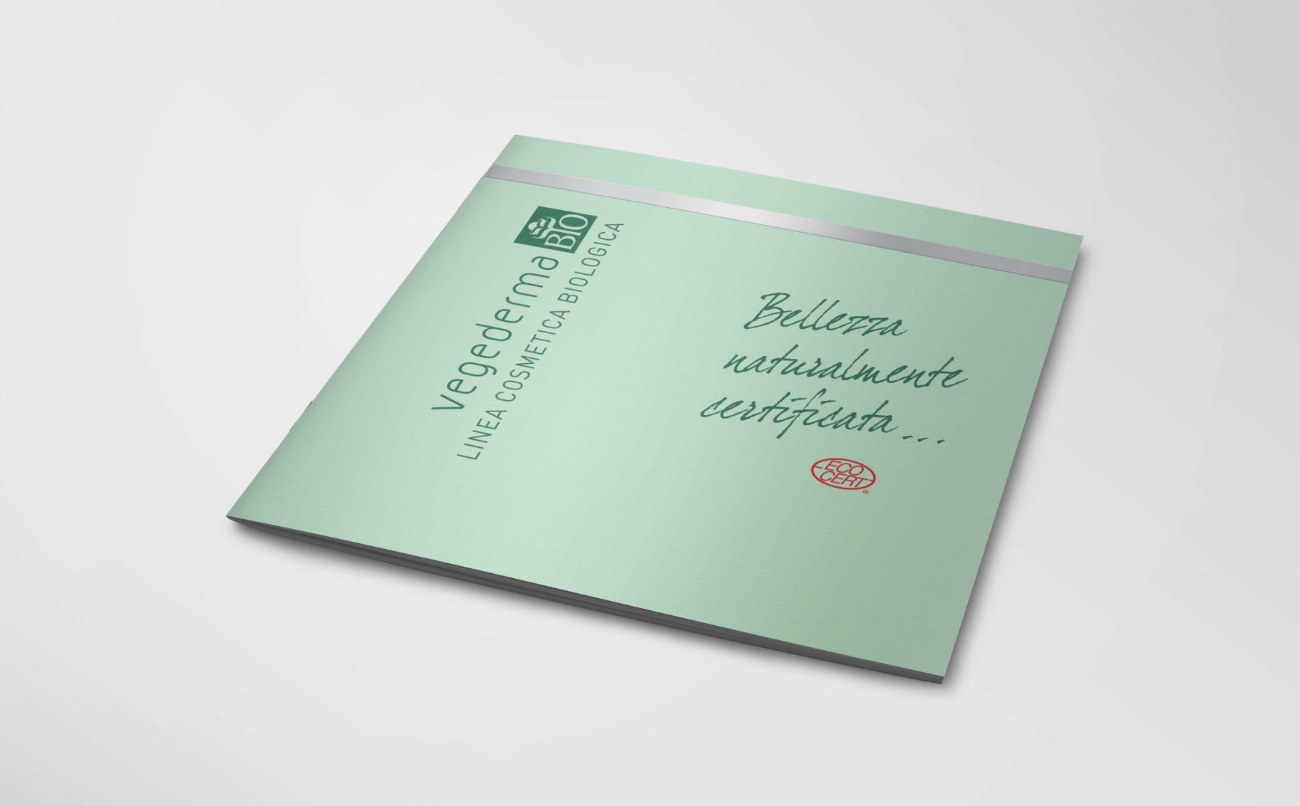 BEAUTIMPORT VegedermaBIO-brochure