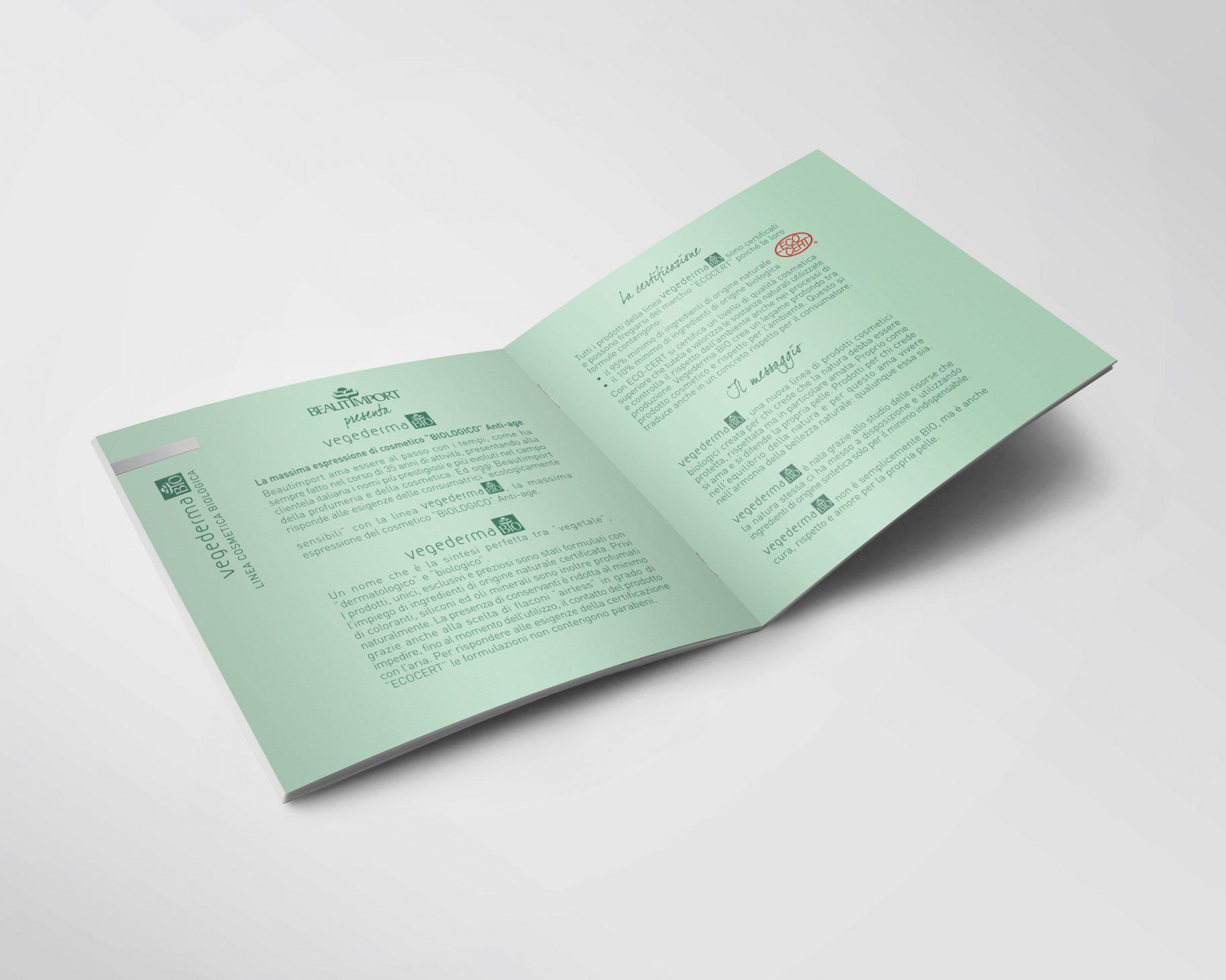BEAUTIMPORT VegedermaBIO-brochure-02