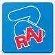 ravicon192-1_small