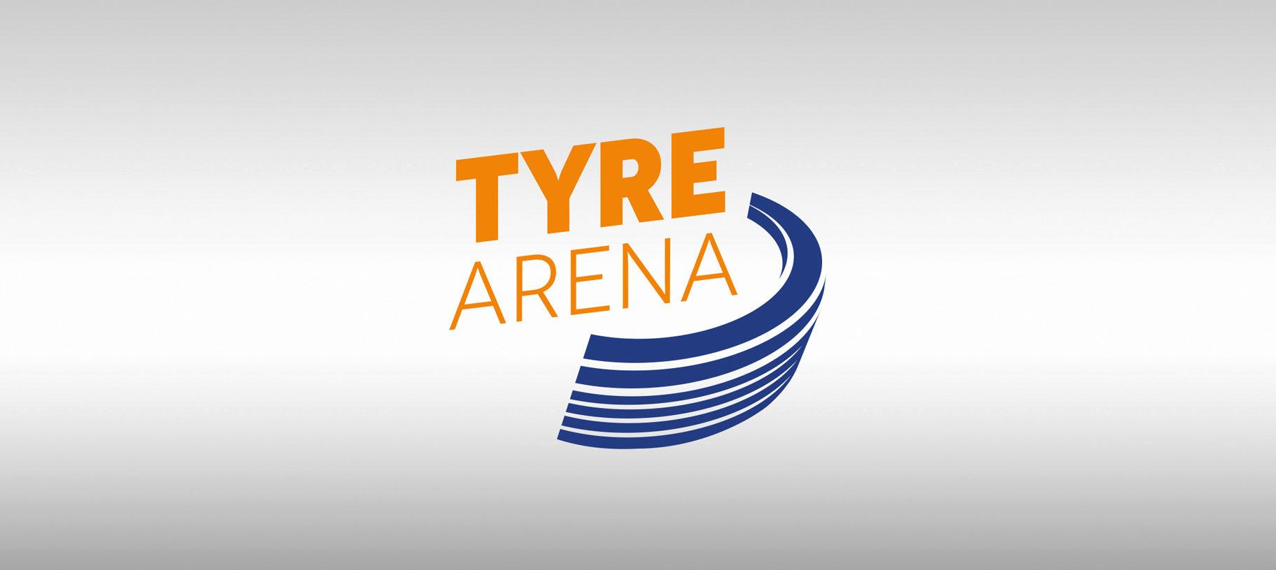 tyre-arena-logo