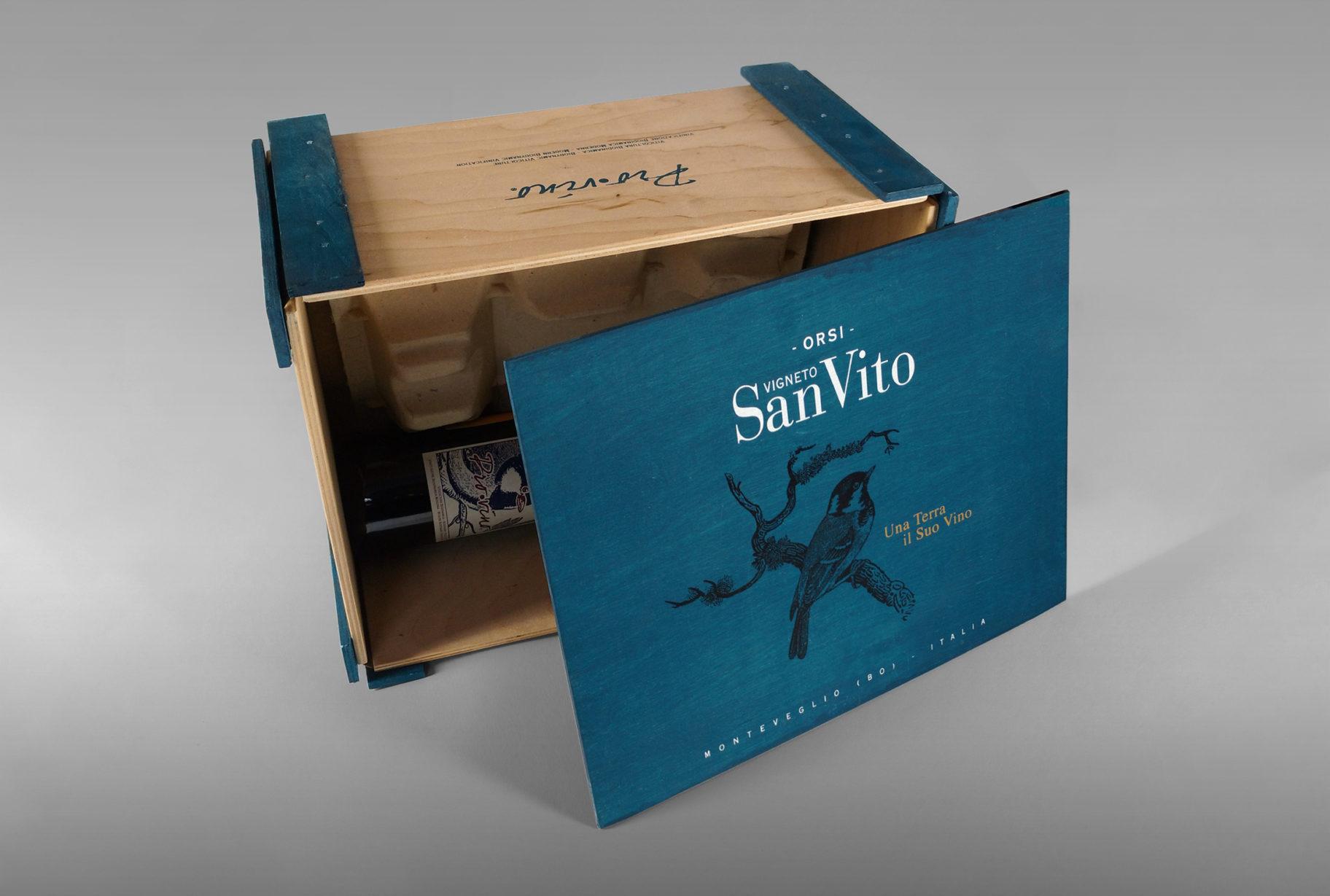 ORSI-Vigneto-SanVito-cassetta-packaging
