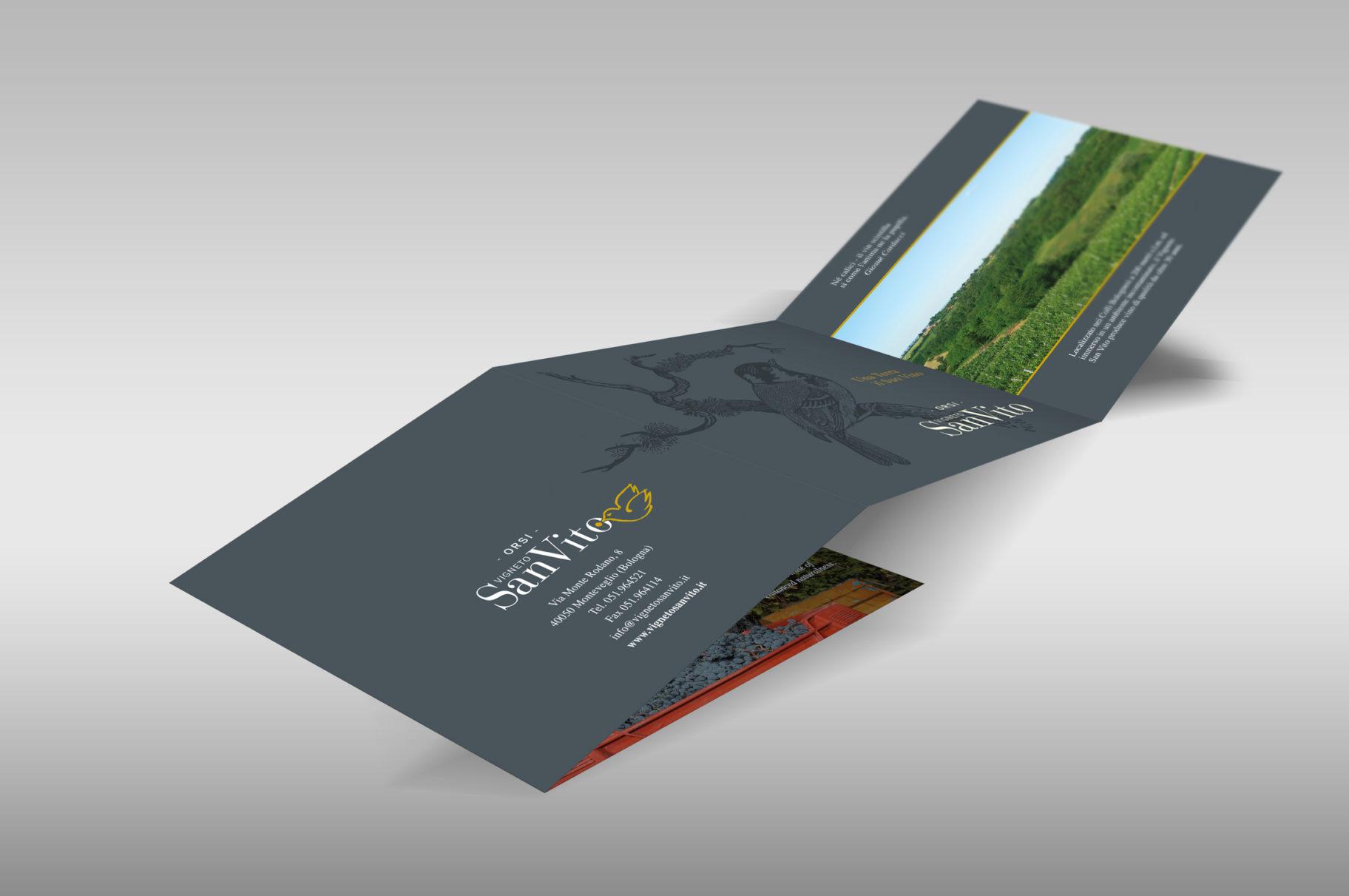 ORSI-Vigneto-SanVito-brochure-pieghevole