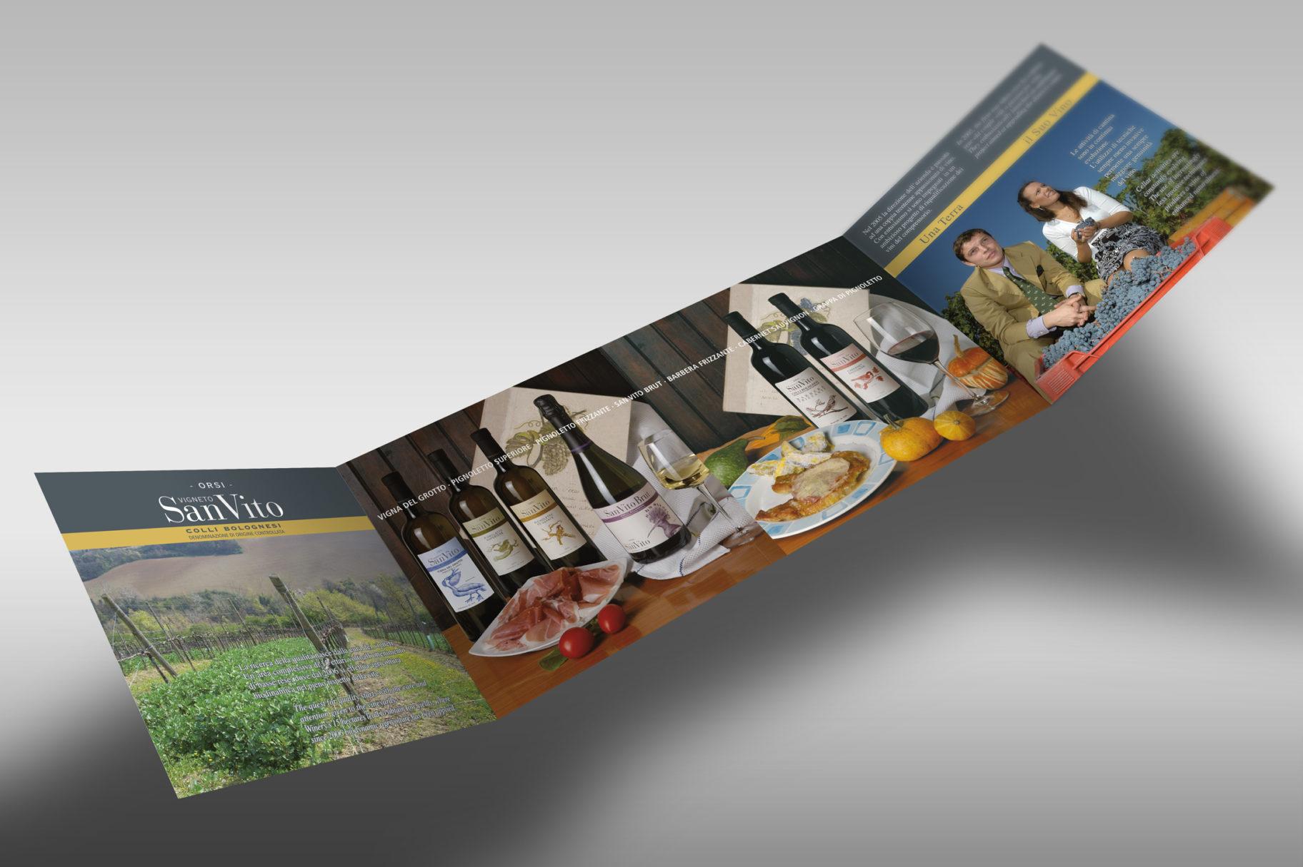 ORSI-Vigneto-SanVito-brochure-pieghevole-02
