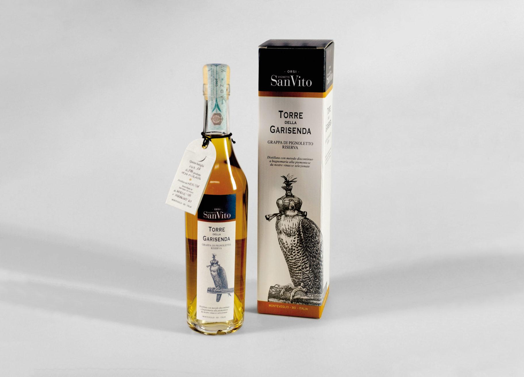 ORSI-Vigneto-SanVito-griserva-packaging-etichetta