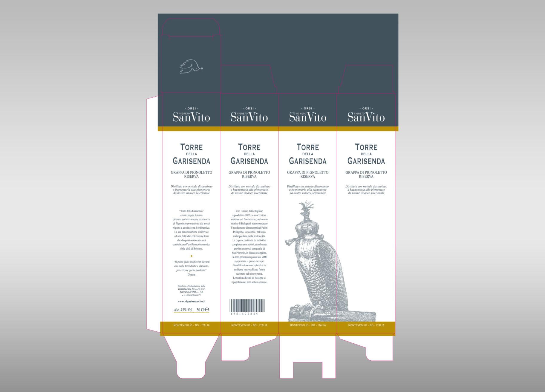 ORSI-Vigneto-SanVito-griserva-packaging