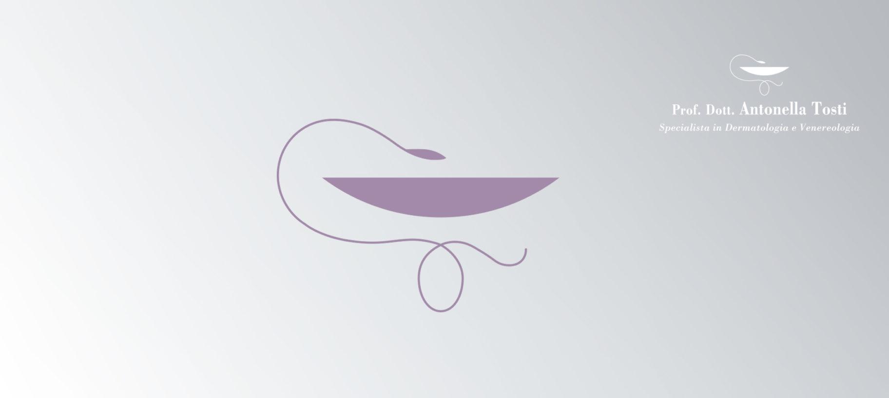 Hair&Nail and Anti-Aging-Capri-Prof.ssa-A-Tosti-logo