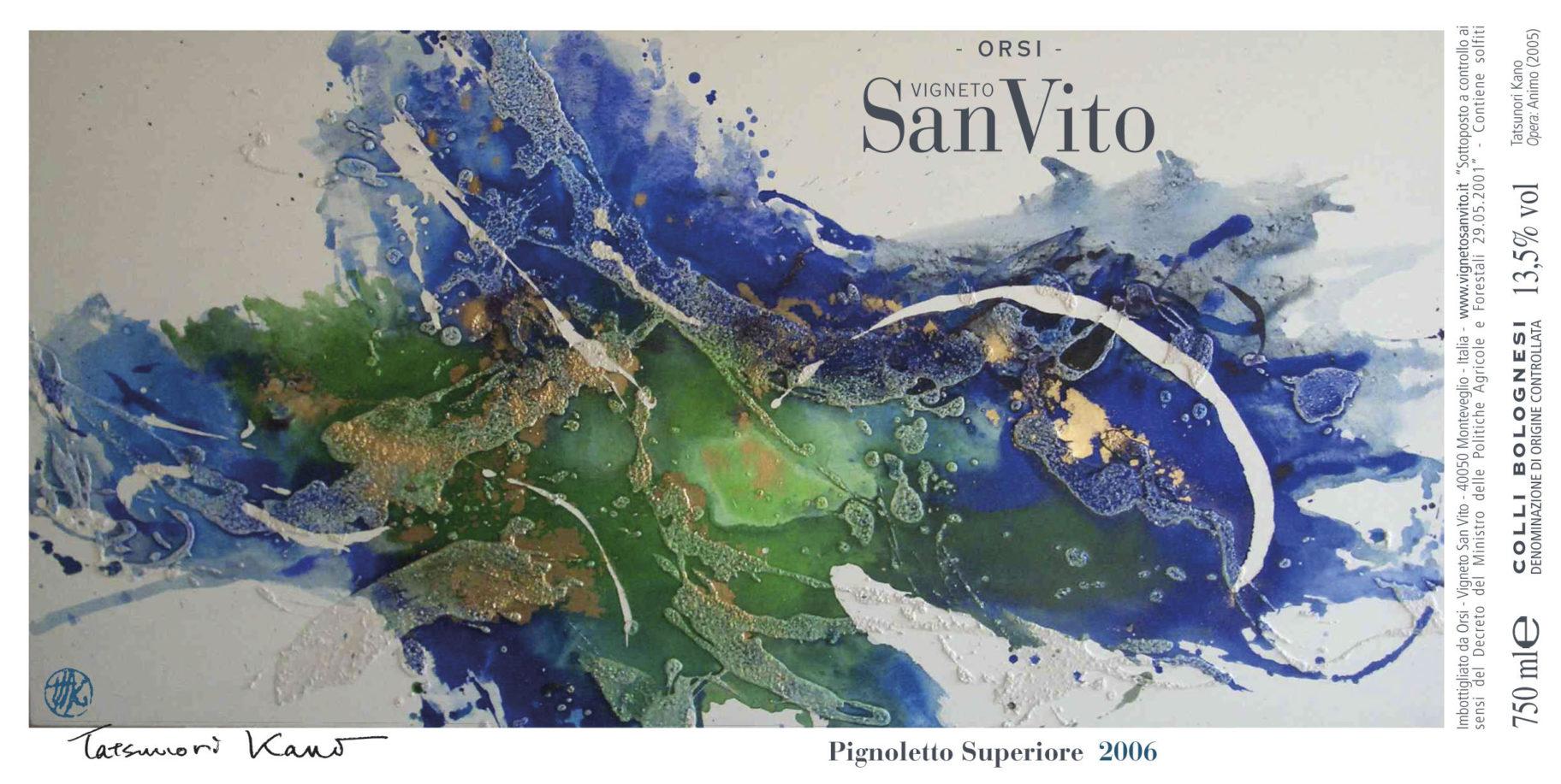 ORSI-Vigneto-SanVito-invito-Tatsunori-Kano