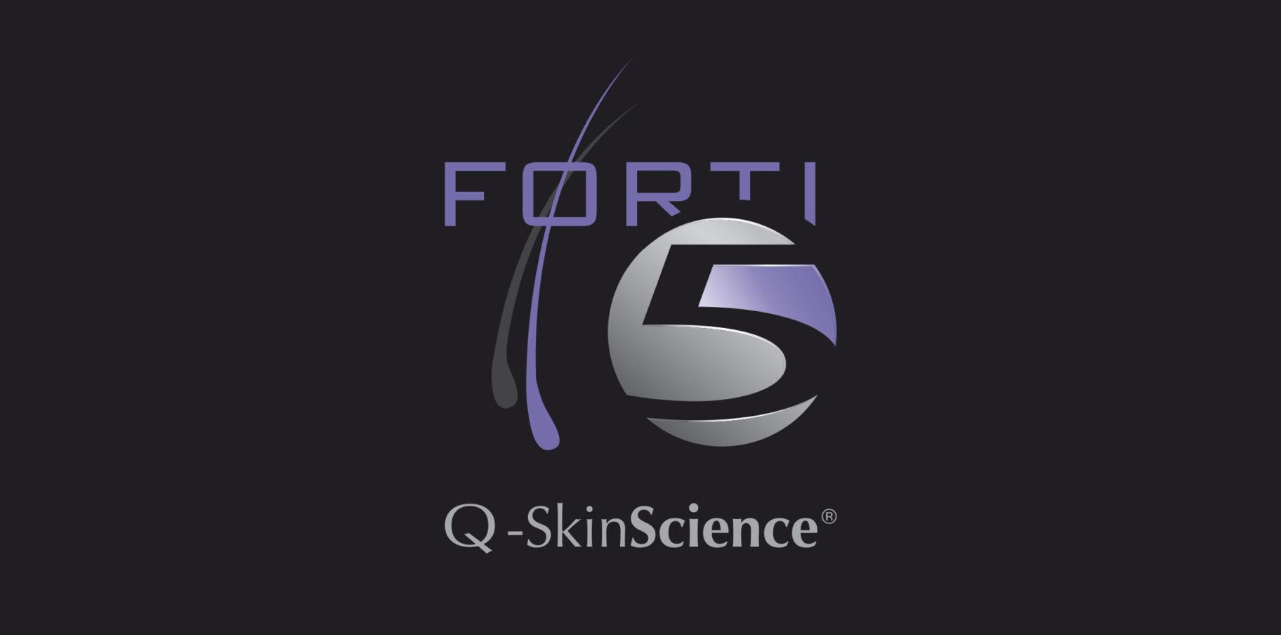 forti-5-logo