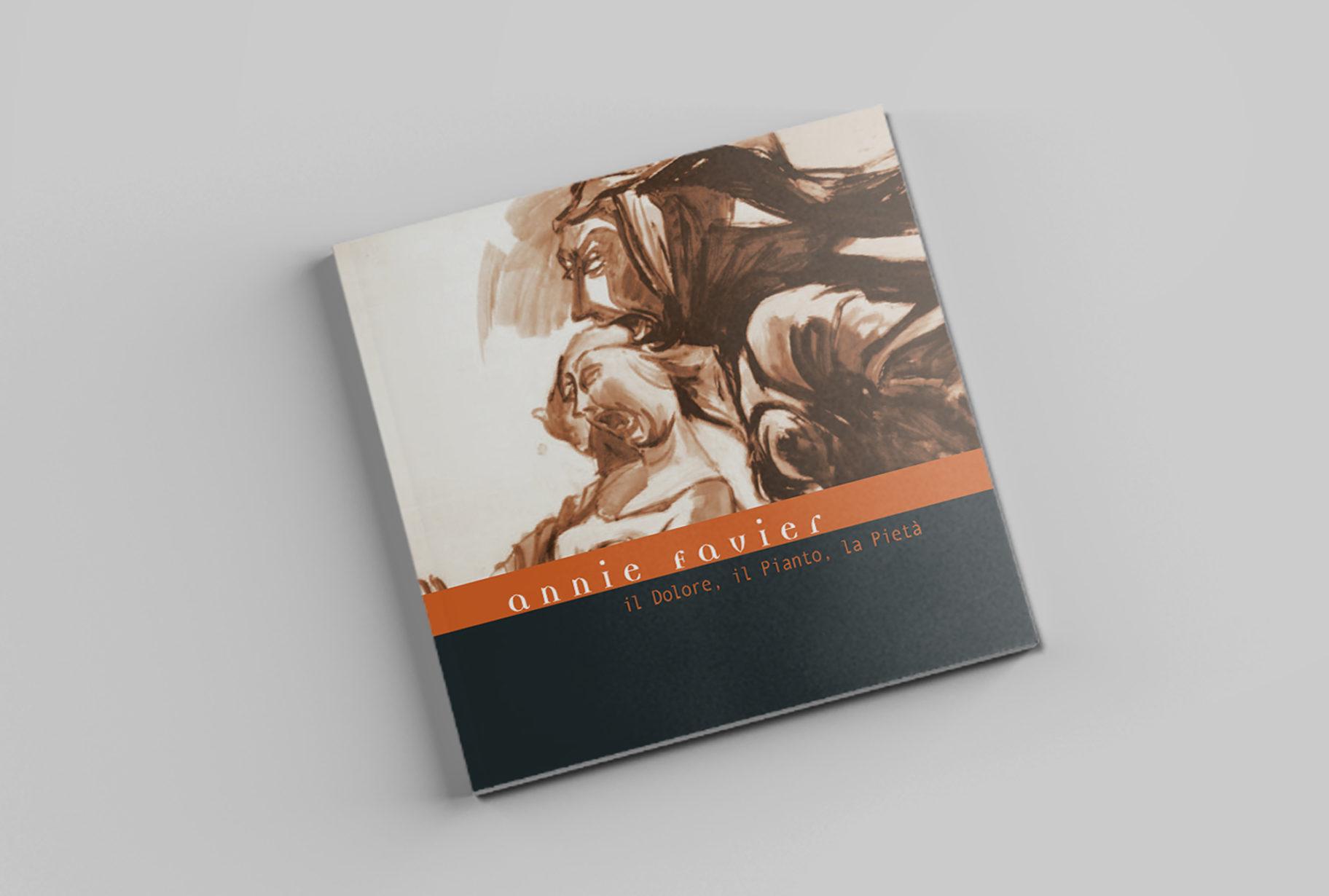 cenobio-annie-favier-brochure-01
