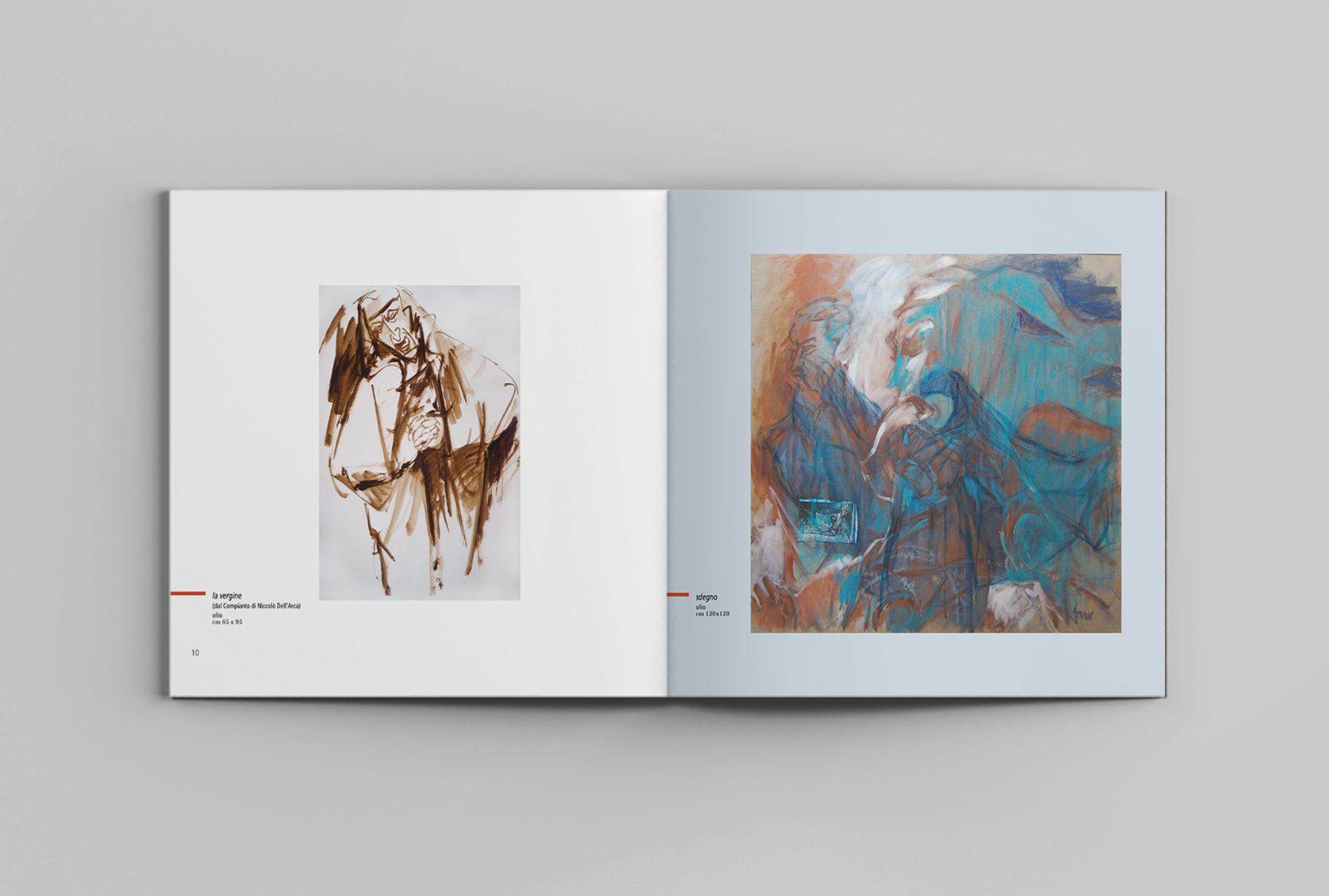 cenobio-annie-favier-brochure-02